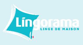 Lingorama